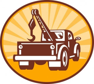 Towing Indianapolis